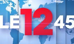 JT 12.45 (M6)