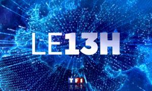 JT 13H (TF1)