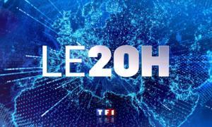 JT 20H (TF1)