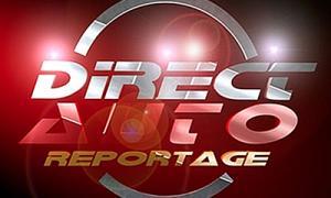 DIRECT AUTO (D8)