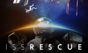 ISS Rescue, un voyage à 408 kilomètres de la Terre