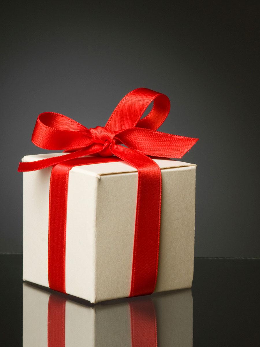 Carte cadeaux escape game lyon