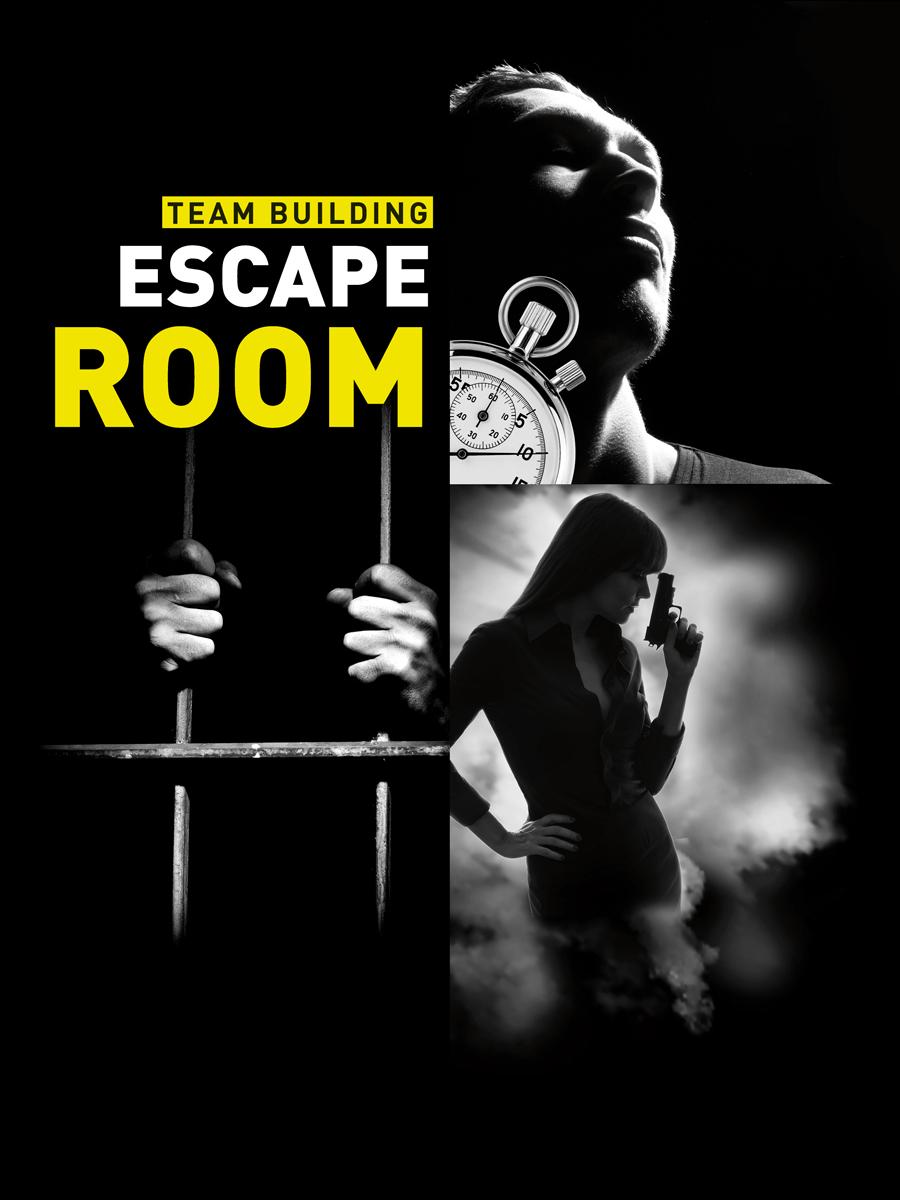 escape-room_i-scape-1475.jpg