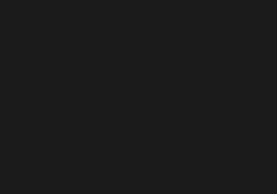 horaires simualetur Moto I-WAY Lyon.jpg