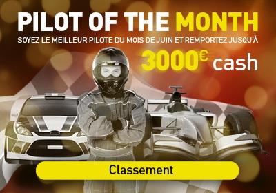 pilote_du_mois_400x280_reglement-2171.jpg