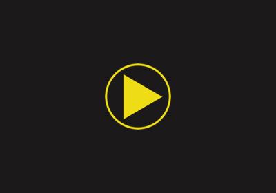 Vidéo Simulateur Pilotage Automobile