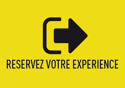 Reservation en ligne I-WAY