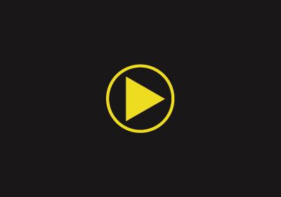 Vidéo Simulateur Avion de Chasse