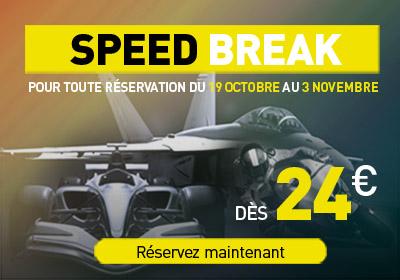 speedbreak_400x280.jpg
